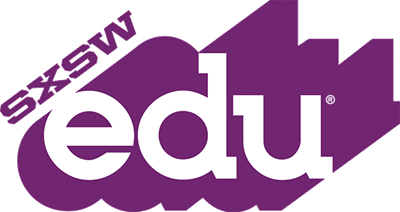 REFLECTING-ON-SXSWEDU-03282017.png