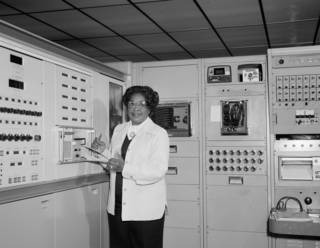 Celebrating-Influential-Women-In-Stem-pic-1-Mary-Jackson-1-27-17.png