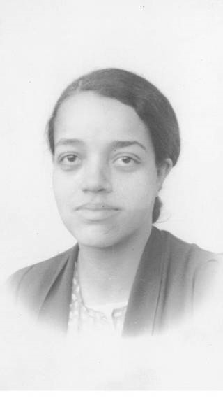 Celebrating-Influential-Women-In-Stem-pic-3-dorothy-Vaughan-1-27-17.png
