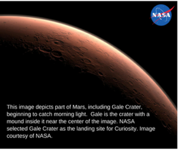 Next-Gen-Will-Journey-to-Mars-(1).png