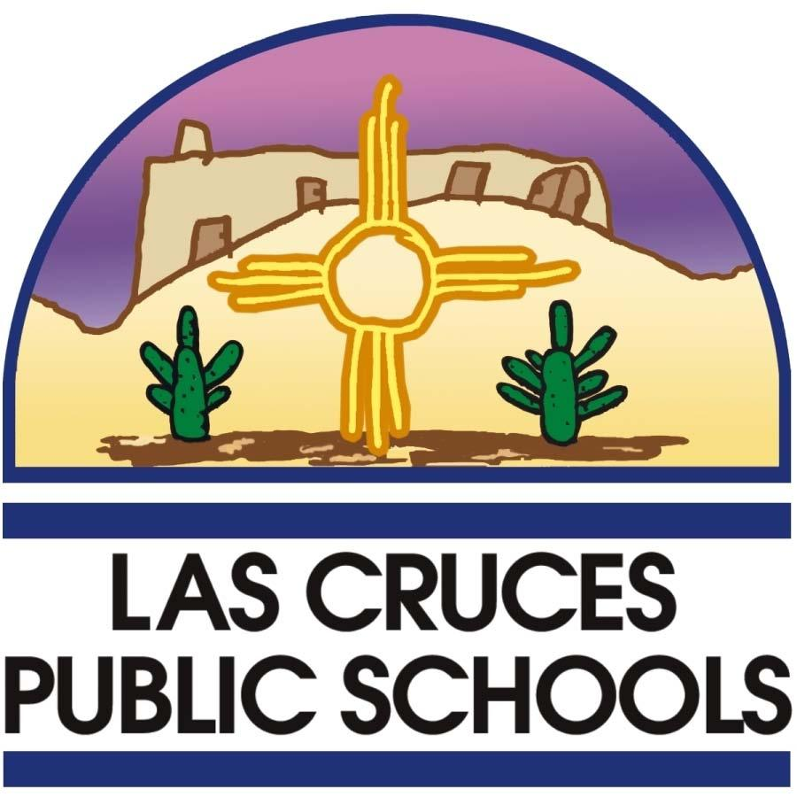 White Sands Commander, Las Cruces Superintendent to Announce Up to $257,600 Awarded For National STEM Program at Oñate High School image