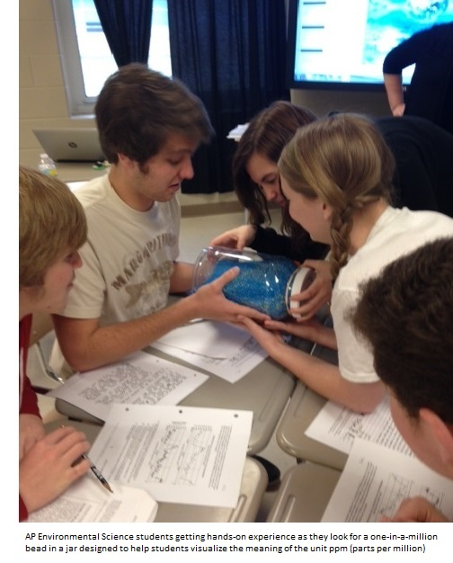 Partner-School-in-Alabama-Makes-it-to-Samsung-Contest-Finals