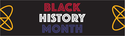 Celebrate-The-Silent-Heroes-Of-Black-History-Month-2-3-2017.png