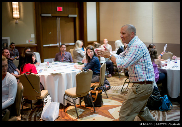 Only-for-the-Brave-Reflections-from-the-Ninth-Annual-UTeach-Conference