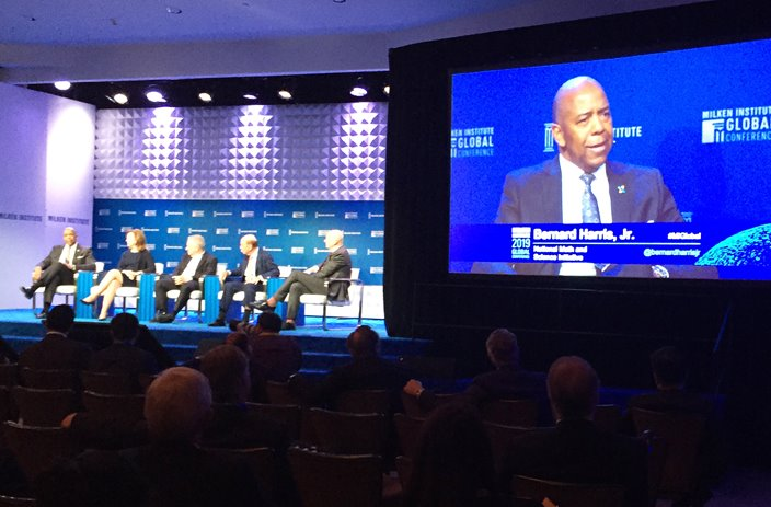 Milken-Workforce-Panel_Bernard-Harris_April-2019-(1).jpg