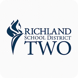 Richland 2 lauded for AP access, success image