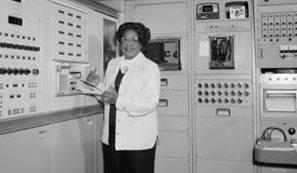 Celebrating Influential Women in STEM image