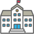 College Readiness Program icon