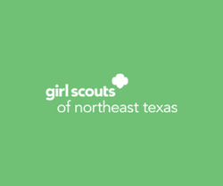Capital One Grant Encourages Financial Literacy among Girl Scouts of Northeast Texas image