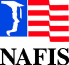 National Association of Federally Impacted Schools Logo